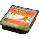 Mrkvový salát 200g