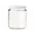 záloha sklenice 400ml (KH)