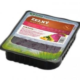 Salát z červeného zelí s křenem RF 200g