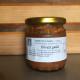 Hovězí guláš z Hrádku 350 ml