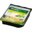 Zelný salát s okurkou 200g