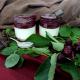 Slížanský jogurt višeň v čokoládě 200ml