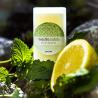 Přírodní deodorant meduňka a citrón malý