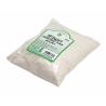 Třtinový cukr moučka ZP 500g