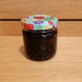 Extra džem třešňový 200 ml