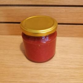 Rajčatová omáčka 200 ml