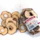Jablka sušená - kroužky 50g