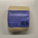 Babické listové těsto máslové 300g