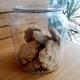 Naše ovesné sušenky 2ks