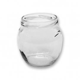 záloha sklenice 520ml (FBX)