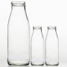 záloha 1L+2S láhve (KH)
