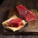 BIO hovězí steak TENDERLOIN 200g