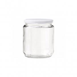 záloha sklenice 300 - 500ml (FBX)