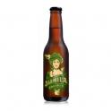 Eden Cider Jarmila 0,33L