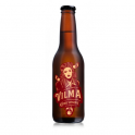 Eden Cider Višeň Vilma 0,33L