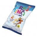 REJ rejfínci snack pro děti bez soli 20g