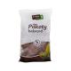 Piškoty kakaové bez lepku 120g
