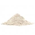 Špaldová mouka celozrnná jemně mletá 1 kg