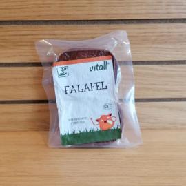 Falafel 120g
