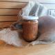Náš bramborový guláš s uzeninou 550ml
