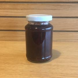 Extra džem jahodový 200 ml
