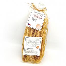 Cellesta - špagety 250g