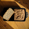 Žitno-pšeničný se semínky 720g
