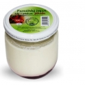 Farmářský jogurt jahoda 320 g