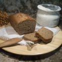 Chléb žitný 400g