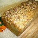 Pohankový chléb bezlepkový 500g