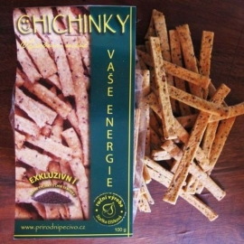 Chichinky 100g