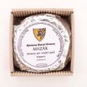 Mazák pivní sýr 130g