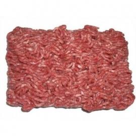BIO hovězí mleté maso 1kg