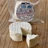 Kozí sýr čerstvý 60g