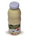 Francimel meruňka 330 ml
