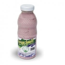 Francimel borůvka 330 ml