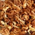 Vlašské ořechy loupané 100g