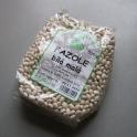 Fazole bílé malé 500g