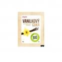 BIO cukr vanilkový AMYLON
