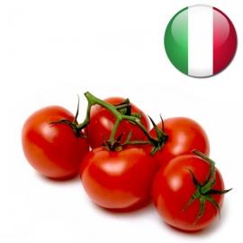 BIO cherry rajčata