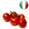 BIO cherry rajčata 0,3 kg
