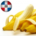 BIO banány 0,5 kg