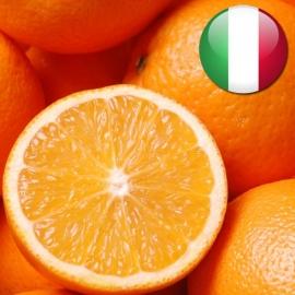 BIO pomeranče