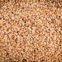 Sezam bílý natural 100g
