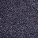 Mák modrý 150g