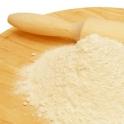 BIO špaldová celozrnná mouka jemně mletá 1 kg