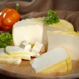 Sýr Putýr BIO 150g