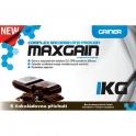 Maxgain (21% gainer) (čokoláda) 1kg