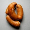 Špekáčky bez Éček z řeznictví Bubla 0,5kg
