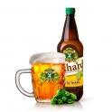 Pivo Richard - světlý ležák 12%